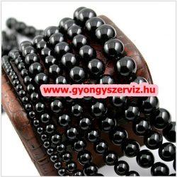 807fc112121d Akciós termékek - 49 - Divat ékszer alapanyagok, gyöngyök ...