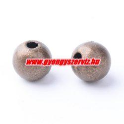 8c0739b56ed2 Akciós termékek - 6 - Divat ékszer alapanyagok, gyöngyök ...
