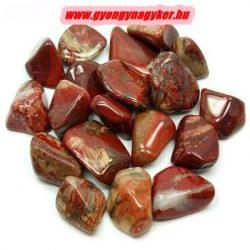 Breccsajáspis ásvány marokkő.