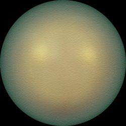 Swarovski gyöngy. 8mm. Iridescent Green Pearl (001 930)