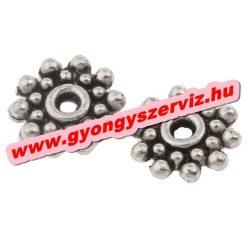 20b7282dfe37 Akciós termékek - 21 - Divat ékszer alapanyagok, gyöngyök ...