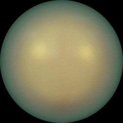 Swarovski gyöngy. 10mm. Iridescent Green Pearl (001 930)