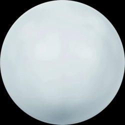 Swarovski gyöngy. 6mm. Pastel Blue Pearl (001 966) Mindig akcióban!